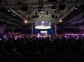 Women's Forum Global Meeting 2016