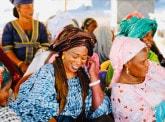 ONU Femmes et BNP Paribas lancent un programme pour promouvoir l'autonomisation financière des femmes au Sénégal