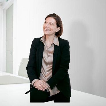 Elena Goitini