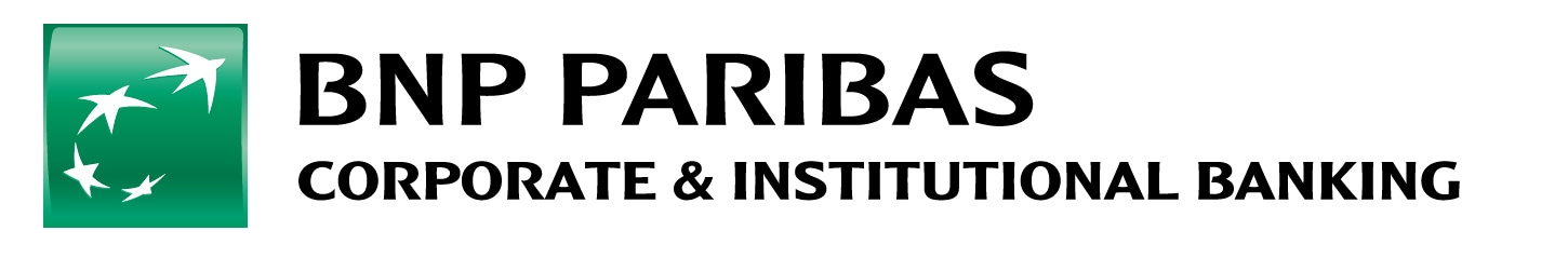 BNP Paribas Corporate & Institutional Banking