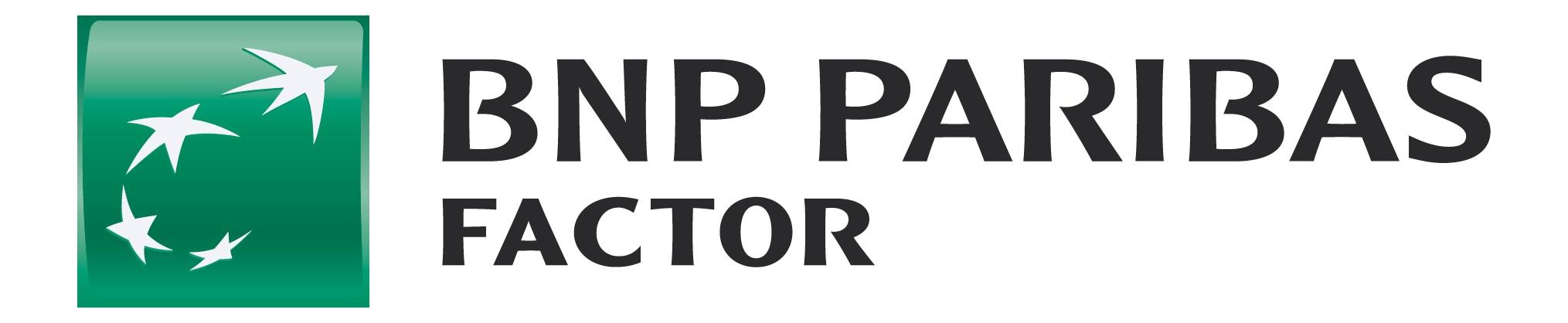 BNP Paribas Factor