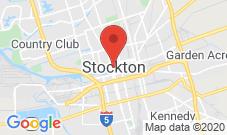 Job offer Service Banker (Teller) - 28 hours Stockton North ...